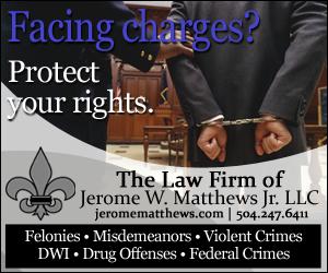Fairfax County Virginia Criminal Lawyer